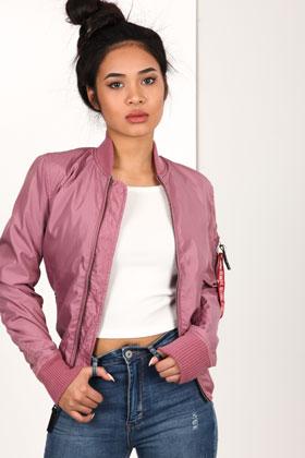 Metro Boutique Fashion Online Shop Schweiz Alpha Industries
