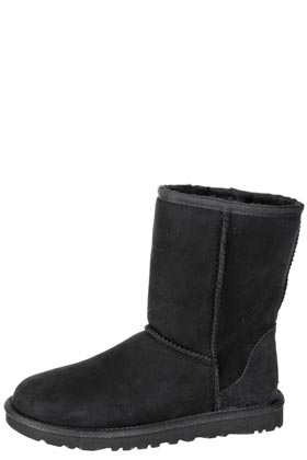 4d4b01630dd5e6 Metro Boutique-Fashion Online-Shop Schweiz - UGG