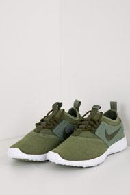 Nike - Juvenate Laufschuhe - Olive Green