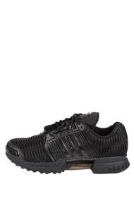 Adidas Originals - Clima Cool 1 Sneaker low - Black