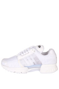 adidas Originals - Climacool 1 sneakers basses - White