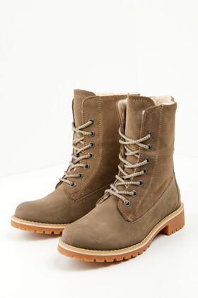 buy popular e8e38 2e433 Metro Boutique-Fashion Online-Shop Schweiz - Tamaris