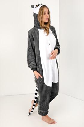 Metro Boutique Fashion Online Shop Schweiz Kostüme