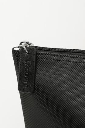 4e40c41f98 Metro Boutique-Fashion Online-Shop Schweiz - Taschen & Shopper