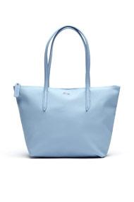 Lacoste - Handtasche - Powder Blue