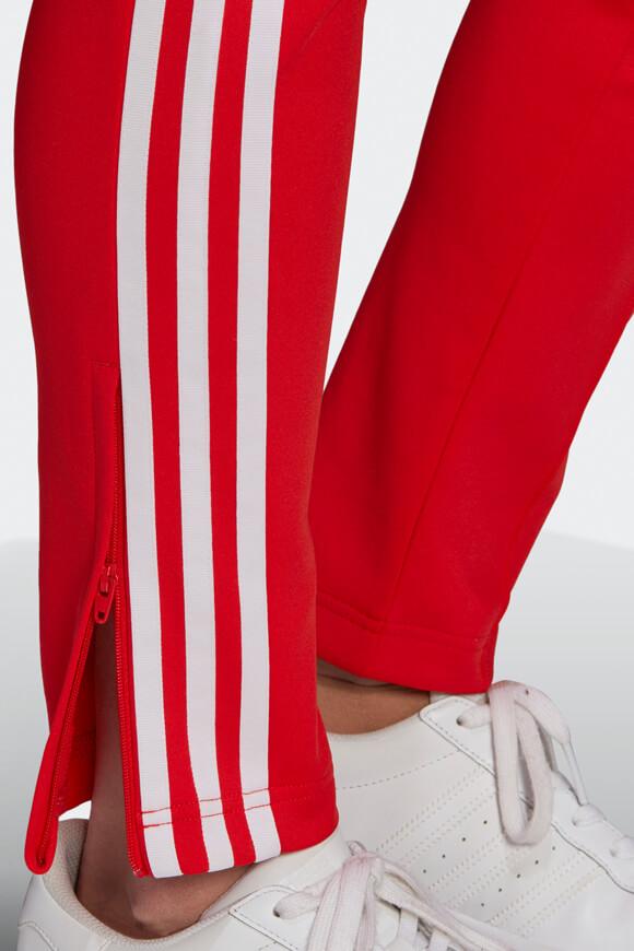 Image sur Pantalon de survêtement