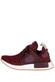 adidas Originals - NMD_XR1 Sneaker low - Bordeaux