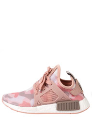 adidas Originals - NMD_XR1 sneakers basses - Rose