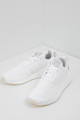 Schuhe 48 online shop