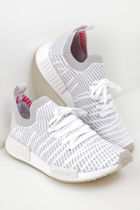 Picture of Primeknit