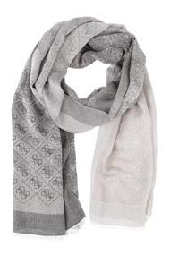 Guess - Tuch / Foulard - Light Grey