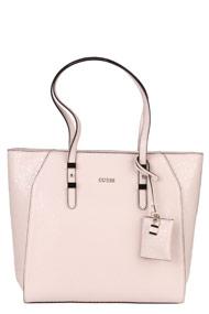 Guess - Shopper - Light  Rose