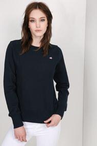 Champion - Sweatshirt - Dark Navy Blue