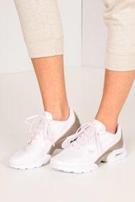 Nike - Air Max Jewell Sneaker low - Light Rose + Dark Beige