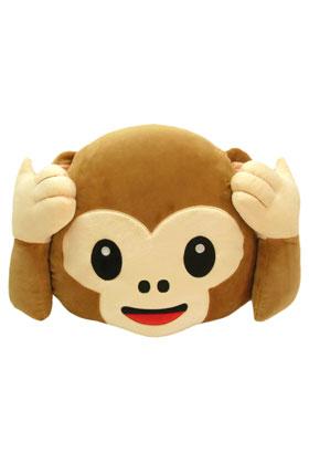 Picture of Emoji