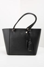 Guess - Handtasche - Black