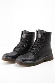 Schuhe auf rechnung ch