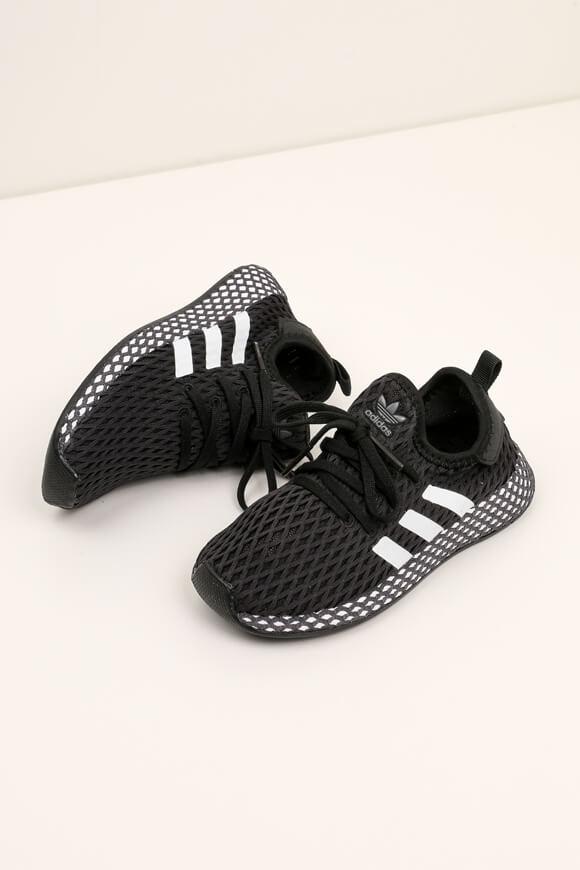 Image sur Deerupt Runner sneakers bébé