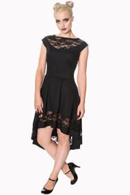 Online kleider kaufen schweiz