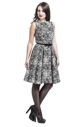 gothic kleider online shop schweiz