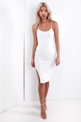 Kleider online ch