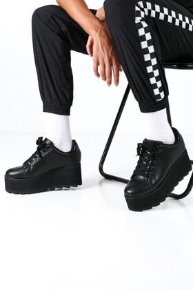 Punk kleider online shop schweiz
