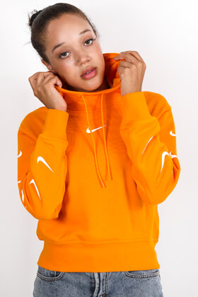 Metro Boutique Fashion Online Shop Suisse Nike