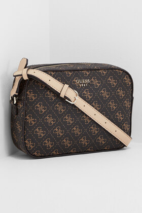 e533f352fee12 Metro Boutique-Fashion Online-Shop Schweiz - Taschen   Shopper