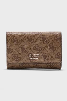 Boutique Online Guess Metro Suisse Fashion Shop dWorxCBe