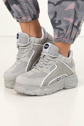 release date 0731c cb007 Metro Boutique-Fashion Online-Shop Schweiz - Buffalo
