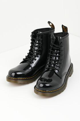 Dr.Martens Mädchen Schuhe : Schweiz Der Laden hat eine
