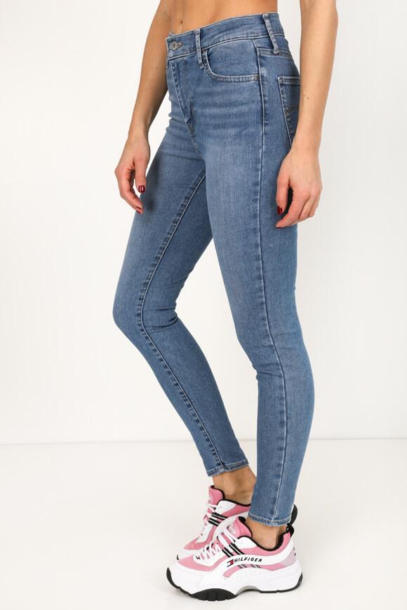 Bild von 720 High Rise Super Skinny Jeans