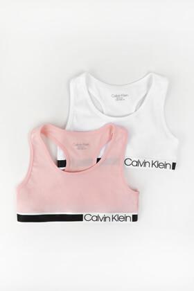 Metro Boutique-Fashion Online-Shop Suisse - Calvin Klein Underwear f8c44523d6f