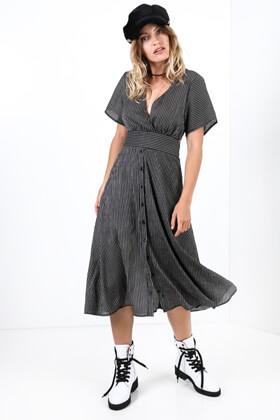 Kleider online shop schweiz