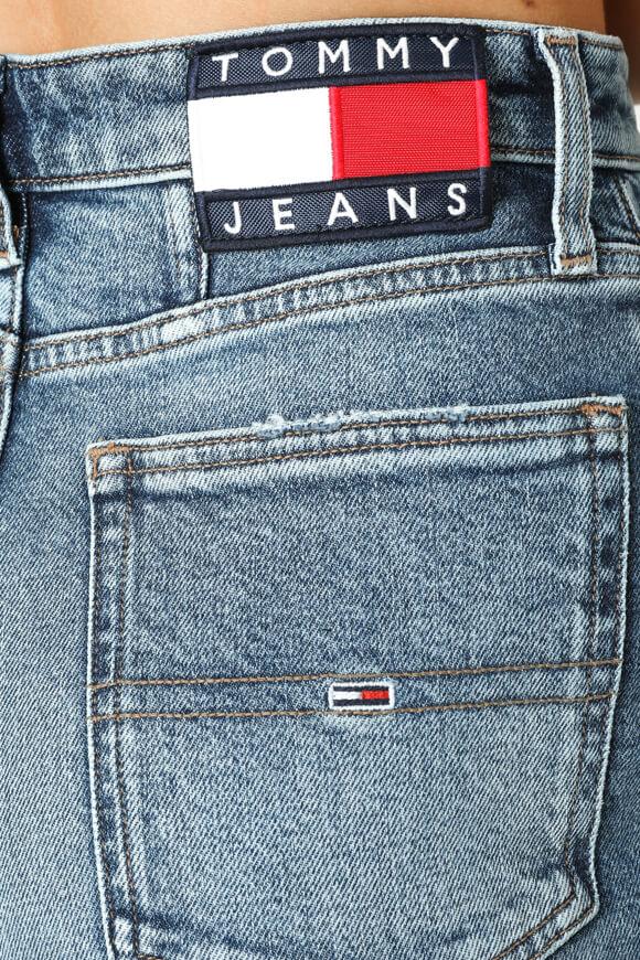 Image sur Jean mom fit L30