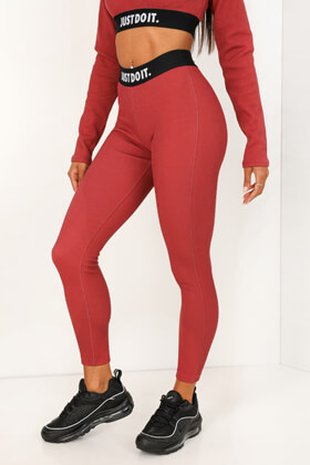 Metro Boutique Fashion Online Shop Suisse Pantalons