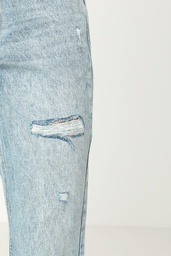 Bild von Mom Fit Jeans