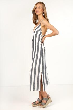 444216d6199 Metro Boutique-Fashion Online-Shop Suisse - Robes