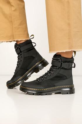 Metro Boutique Fashion Online Shop Schweiz Stiefel