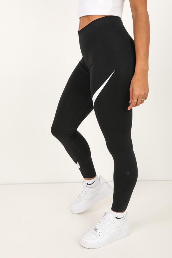 Image sur Legging