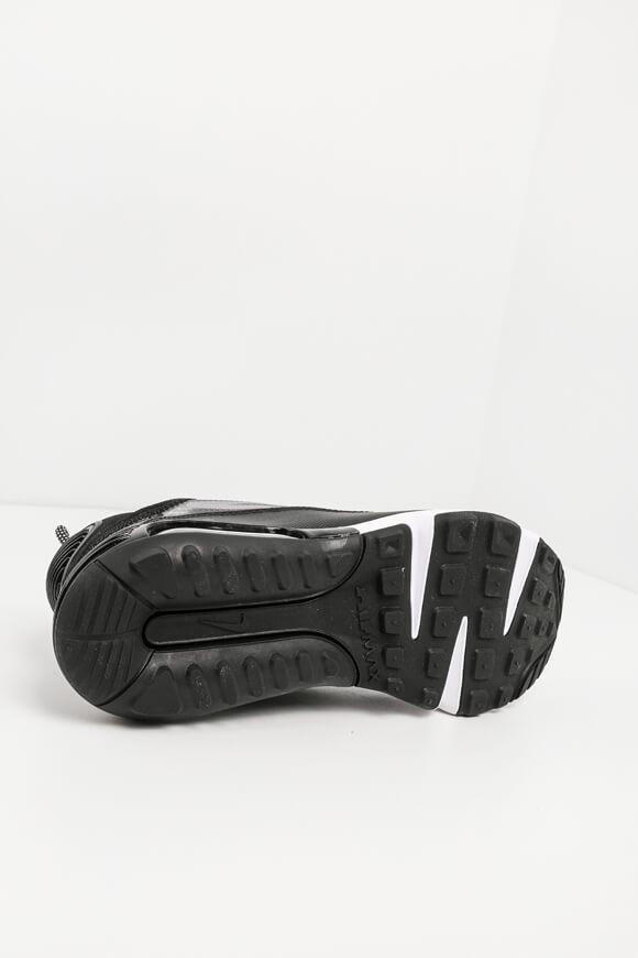 Image sur Air Max 2090 sneakers