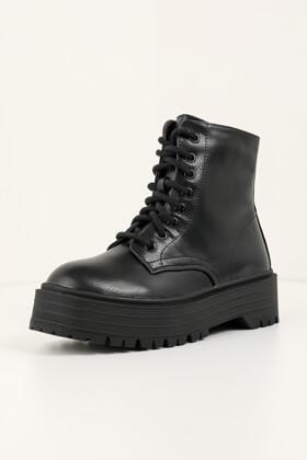 Nouveautés Chaussures Shop