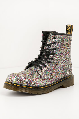 low priced 75edc 505bd Metro Boutique-Fashion Online-Shop Schweiz - Schuhe