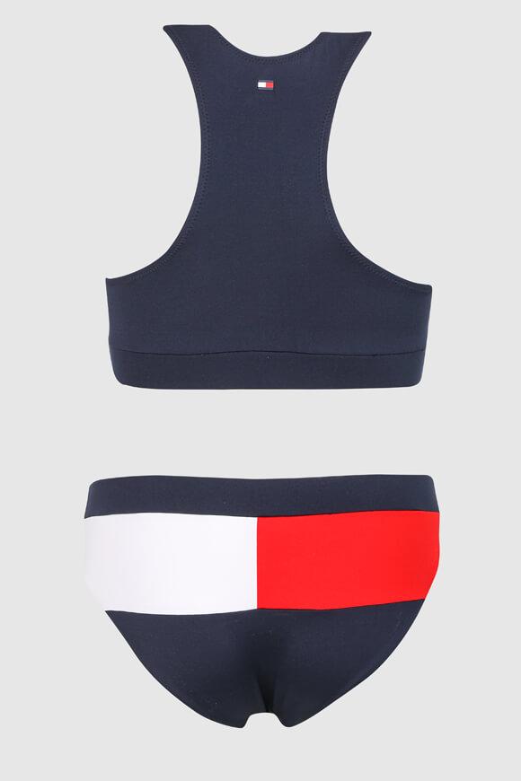 Bild von Bikini