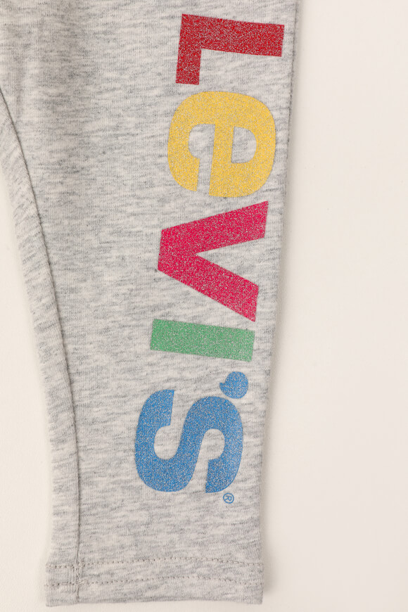 Bild von T-Shirt & Leggings