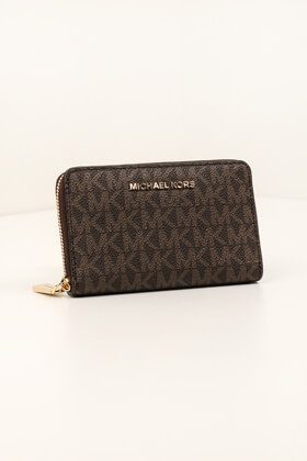 Metro Boutique Fashion Online Shop Suisse Michael Kors