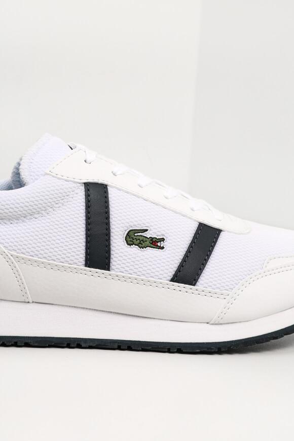 Image sur Partner sneakers