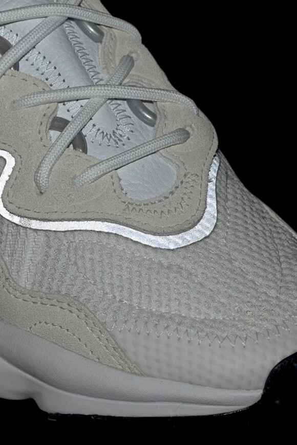 Image sur Ozweego sneakers