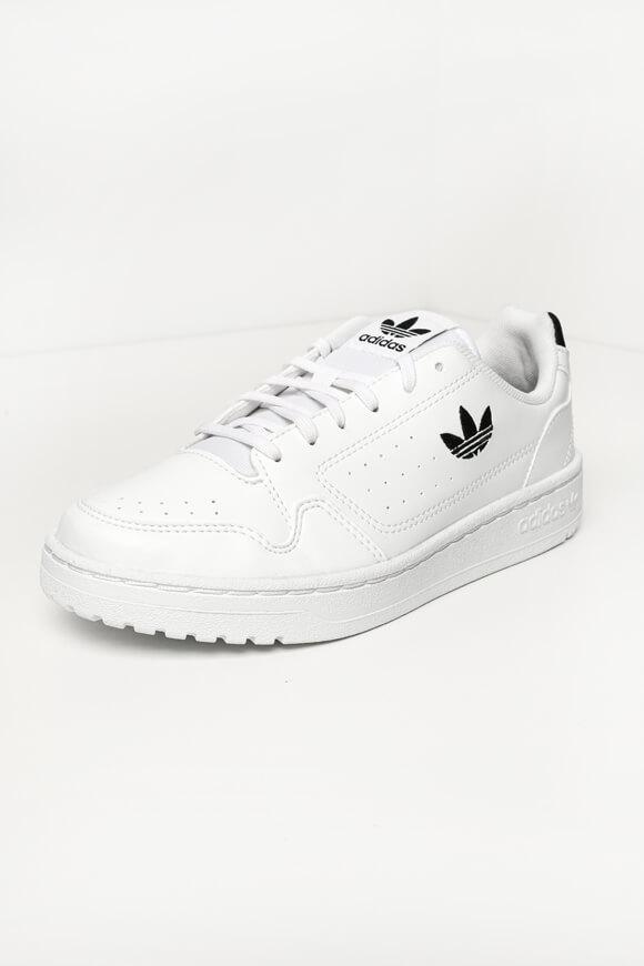 Bild von NY 90 Sneaker