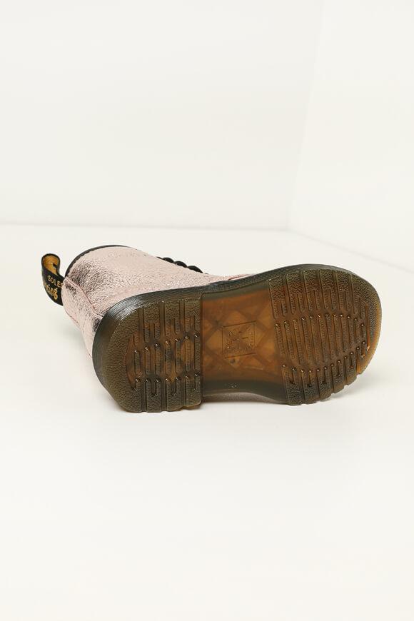Image sur 1460 bottines à lacets bébé